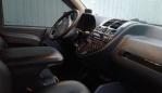 Mercedes Vito Mercedes-Benz V 220 CDI АТ (122 л.с.)