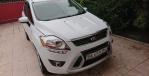 Ford Kuga 2.0 TDCi PowerShift AWD (163 л.с.)