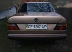 Mercedes E E 200 D 4MT (72 л.с.)