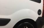 Renault Kangoo 1.5 dCi MT (68 л.с.)