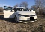 Volkswagen Jetta 2.5 АТ (170 л.с.)