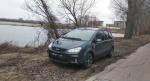 Ford C-max 1.6 MT (100 л.с.)