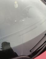 Peugeot 308 1.6 THP AT (156 л.с.)