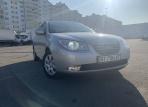 Hyundai Elantra 1.6 MT (122 л.с.)