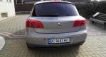 Renault Vel Satis 2.2 TD MT (150 л.с.)