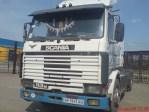 Scania R 113 M