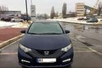 Honda Civic PREMIUM