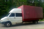 Iveco Daily 5912