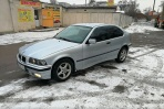 BMW 3 Series 316 Compact