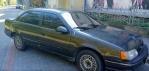 Ford Taurus LX