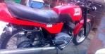 Мотоцикл Классик Jawa 350