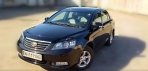 Geely Emgrand-7 Comfort