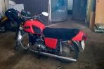 Мотоцикл Классик Иж Юпитер 5