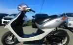 Мотоцикл Скутер Honda Dio AF-56