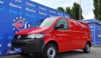 Volkswagen Transporter T5 LONG