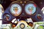 Мотоцикл Роллер Продам МОТО МОТОРОЛЛЕР VIPER