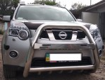 Nissan X-Trail Т31 2.0 МТ