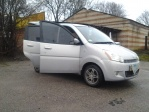 Mitsubishi Colt IDEAL 2 - (1.1)