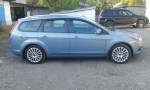 Ford Focus 2.0л, 145лс.