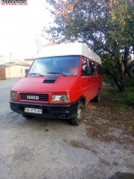 Iveco Daily 3510