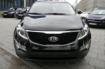 KIA Sportage 2.0 AT 4WD (150 л.с.)