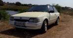 Ford Escort 1.6 MT XR3i (110 л.с.)