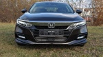 Honda Accord 1.5 i-VTEC Turbo CVT (192 л.с.)