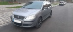 Volkswagen Polo 1.4 AT (75 л.с.)
