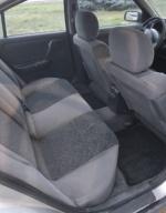 Nissan Primera 2.0 TD MT (90 л.с.)
