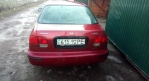 Honda Civic 1.4 MT (90 л.с.)