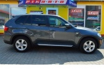 BMW X5 xDrive35d Steptronic (269 л.с.)