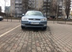 Ford Mondeo 1.8 SCi MT (130 л.с.)