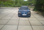 Honda Accord 3.0 AT (203 л.с.)