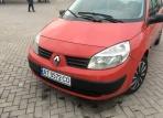 Renault Scenic 1.9 dCi MT (130 л.с.)