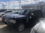 Land Rover Range Rover 4.2 AT (396 л.с.)