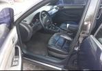 Audi A6 2.5 TDI MT (150 л.с.)