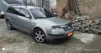 Volkswagen Passat 1.9 TDI MT (130 л.с.)