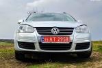Volkswagen Golf 1.4 TSI MT (122 л.с.)