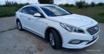 Hyundai Sonata 2.0 AT (150 л.с.)