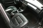 Audi A6 2.5 TDI MT quattro (180 л.с.)