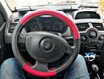 Renault Megane 1.4 MT (100 л.с.)
