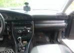 Audi 100 2.6 MT (150 л.с.)