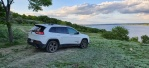 Jeep Cherokee 3.2 AT (271 л.с.)