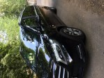 Mercedes 2,2дизель-автомат-блютек