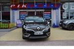 Renault Espace 1.6 dCi АТ (160 л.с.)