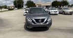 Nissan Murano 3.5 Xtronic AWD (249 л.с.)