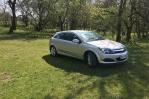 Opel Astra 1.4 MT (90 л.с.)