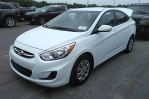 Hyundai Accent 1.6 AT (123 л.с.)
