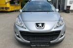 Peugeot 207 1.6 HDi MT (112 л.с.)