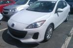 Mazda 3 2.0 AT (150 л.с.)